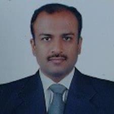 Rahul - Profil Użytkownika
