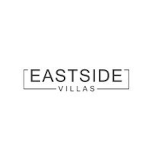 Profil uporabnika Eastside Villas