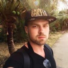 Борис User Profile