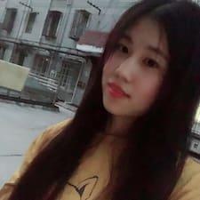 Profil utilisateur de 海涛