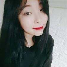 Nutzerprofil von 태현