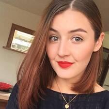 Jessies User Profile
