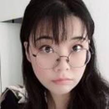 Jingxuan Brugerprofil
