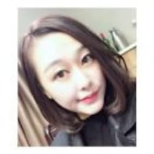 Nutzerprofil von 希小希