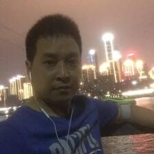 Quanyou User Profile