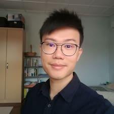 Hon Kiat Kullanıcı Profili
