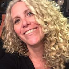 Susan Kaufer User Profile
