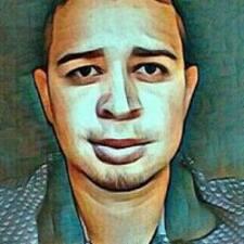 Alceu User Profile