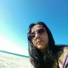 Ivone Kullanıcı Profili