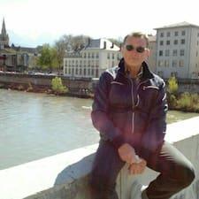 Faubourg.St.Germain@Gmail.Com User Profile