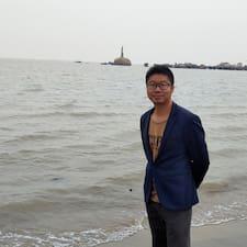 Profil utilisateur de 立丰