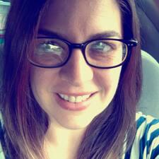 Marissa Kullanıcı Profili