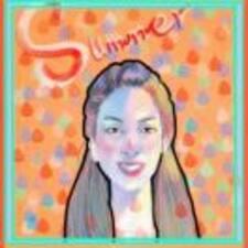 邱燕 User Profile
