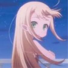 Profil utilisateur de 小米