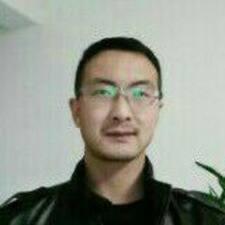 Profil utilisateur de 恩钰