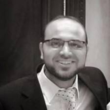 Diaa Eddin User Profile