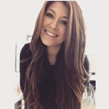 Profilo utente di Cherylyn