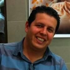 Profil korisnika Cleber Roberto