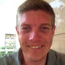 François Kullanıcı Profili