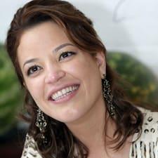 Bianca E User Profile