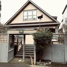 Casa Fremont