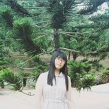 Profil korisnika Jia Qian