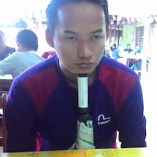 Mohd Nor Iskandar Kullanıcı Profili
