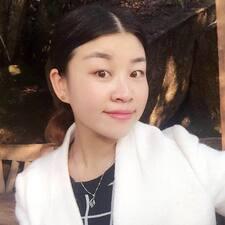 Profil korisnika 雅哲