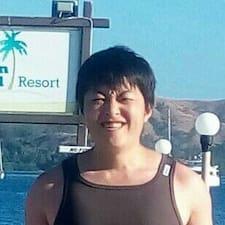 文光 User Profile