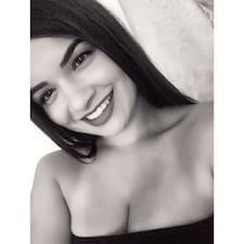 Profilo utente di Ελένη