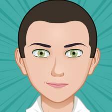 Gazemont Kullanıcı Profili