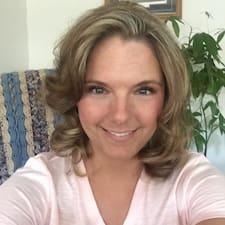 Jenna - Profil Użytkownika