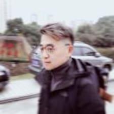 Huanxin