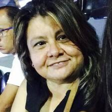 Profil Pengguna Concepción