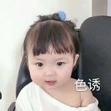 Profil utilisateur de 昕鑫