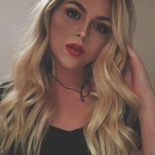 Profil korisnika Brennah