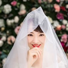 Profil korisnika 胜兰