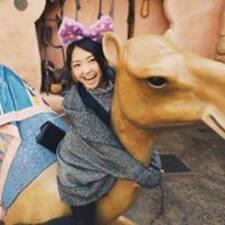 Το προφίλ του/της Hiromi