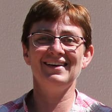 Rachel Kullanıcı Profili