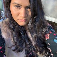 Jessy - Profil Użytkownika