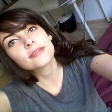 Profil korisnika Annet