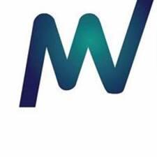 Profilo utente di Marcones