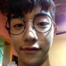 汤 User Profile