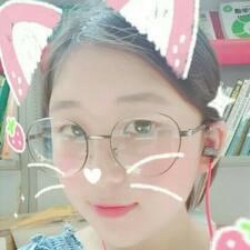 Perfil do usuário de 和安