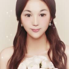 Xiaoxue User Profile