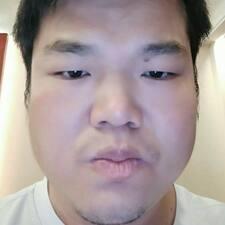 甘炯 - Profil Użytkownika