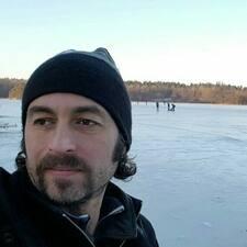 Joakim - Profil Użytkownika