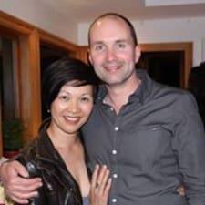 Profil utilisateur de Jo And Steve