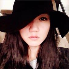 Profil utilisateur de 美诺