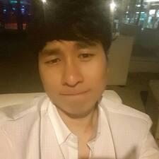 Nutzerprofil von 상우